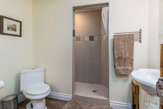 Photo 32: 411 SUMMERTON Crescent: Sherwood Park House for sale : MLS®# E4257914
