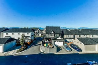 """Photo 18: 20937 80 Avenue in Langley: Willoughby Heights Condo for sale in """"AMBIANCE"""" : MLS®# R2312450"""