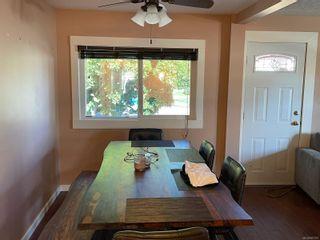 Photo 21: 5978 RIVER Rd in Port Alberni: PA Port Alberni House for sale : MLS®# 887267