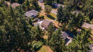 Photo 38: 1168 Kathleen Dr in : Du East Duncan House for sale (Duncan)  : MLS®# 877720