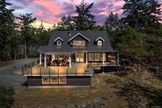 Photo 2: 3017 Westhill Pl in : Du East Duncan House for sale (Duncan)  : MLS®# 854417