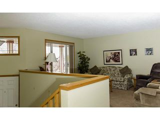 Photo 4: 11 WESTFALL Crescent in : Okotoks Residential Detached Single Family for sale : MLS®# C3619758