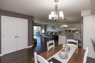 Photo 3: 308 1926 St Mary's Road in Winnipeg: St Vital Condominium for sale (2C)  : MLS®# 202114770