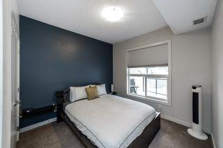 Photo 13: 119 10523 123 Street in Edmonton: Zone 07 Condo for sale : MLS®# E4241031