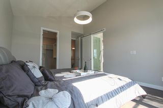 Photo 14: 2410 54 Avenue SW in Calgary: North Glenmore Park Semi Detached for sale : MLS®# A1082680