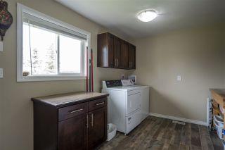 Photo 15: 28970 CHIEF LAKE Road in Prince George: Nukko Lake House for sale (PG Rural North (Zone 76))  : MLS®# R2556340