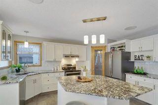Photo 1: 16415 89 Street in Edmonton: Zone 28 House for sale : MLS®# E4256147