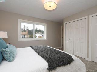 Photo 14: 2944 Robalee Pl in VICTORIA: La Goldstream Half Duplex for sale (Langford)  : MLS®# 810225