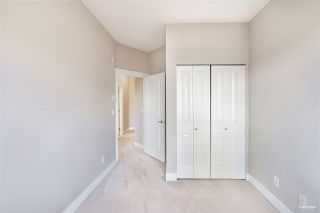 Photo 18: 406 2250 WESBROOK MALL in Vancouver: University VW Condo for sale (Vancouver West)  : MLS®# R2525411