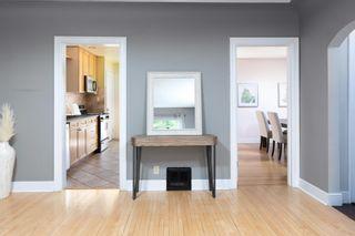 Photo 10: 10623 83 Street in Edmonton: Zone 19 House for sale : MLS®# E4253859