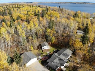 Photo 28: 22 Wood Duck Bend in Lac Du Bonnet RM: Cape Coppermine Residential for sale (R28)  : MLS®# 202003267