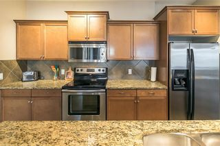 Photo 9: 210 VALLEY WOODS Place NW in Calgary: Valley Ridge House for sale : MLS®# C4163167