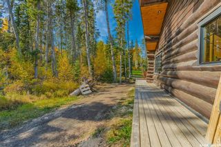 Photo 36: 9 Fairway Drive in Candle Lake: Residential for sale : MLS®# SK872028