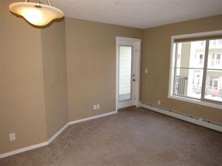 Photo 8: 213 5804 MULLEN Place in Edmonton: Zone 14 Condo for sale : MLS®# E4222798