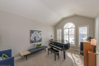 Photo 9: 273 HARTSON Close in London: North O Residential for sale (North)  : MLS®# 40074359
