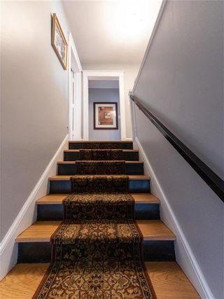 Photo 19: 1016 Grosvenor Avenue in Winnipeg: Crescentwood Residential for sale (1Bw)  : MLS®# 202116223