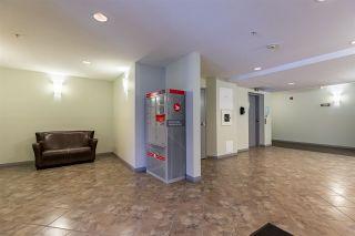 Photo 32: 304 1188 HYNDMAN Road in Edmonton: Zone 35 Condo for sale : MLS®# E4236609
