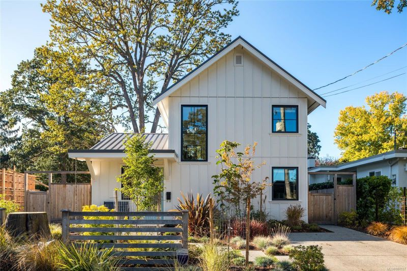 FEATURED LISTING: 870 Somenos St