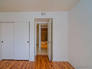 Photo 15: MISSION VALLEY Condo for rent : 2 bedrooms : 5665 Friars Rd #209 in San Diego
