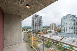 """Photo 19: 805 121 W 15TH Street in North Vancouver: Central Lonsdale Condo for sale in """"Alegria"""" : MLS®# R2511224"""