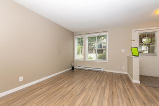 """Photo 8: 15 4401 BLAUSON Boulevard in Abbotsford: Abbotsford East Townhouse for sale in """"The Sage at Auguston"""" : MLS®# R2621672"""