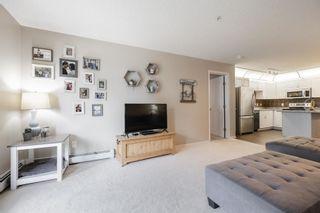 Photo 12: 218 100 FOXHAVEN Drive: Sherwood Park Condo for sale : MLS®# E4252895