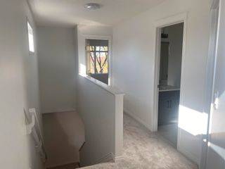 Photo 3: 12437 83 Street in Edmonton: Zone 05 House for sale : MLS®# E4266183