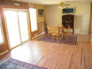 Photo 8: 39 Baffin Crescent in WINNIPEG: St James Residential for sale (West Winnipeg)  : MLS®# 1315258