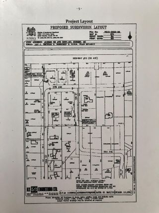 "Photo 2: 12880 58 Avenue in Surrey: Panorama Ridge Land for sale in ""PANORAMA RIDGE"" : MLS®# R2580387"
