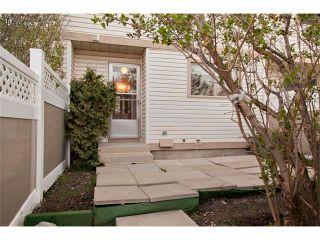 Photo 22: 151 WOODMONT Terrace SW in Calgary: Woodbine House for sale : MLS®# C4061057