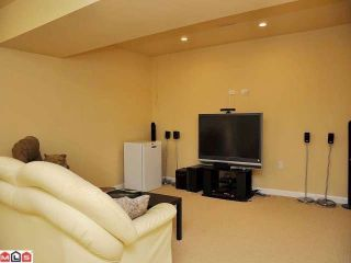 """Photo 9: 14872 58TH Avenue in Surrey: Sullivan Station House for sale in """"Panorama Village"""" : MLS®# F1225899"""