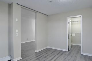 Photo 17: 119 2727 28 Avenue SE in Calgary: Dover Apartment for sale : MLS®# A1077846
