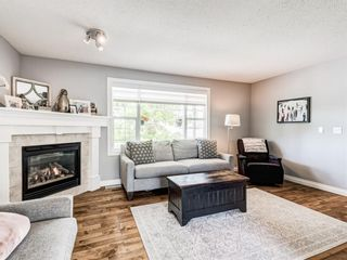Photo 14: 63 Amiens Crescent in Calgary: Garrison Woods Semi Detached for sale : MLS®# A1098899