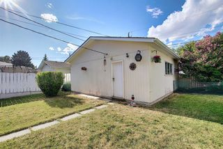 Photo 40: 3715 Glenbrook Drive SW in Calgary: Glenbrook Detached for sale : MLS®# A1122605