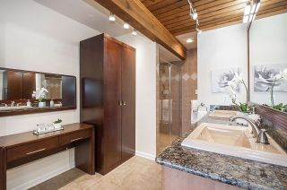 Photo 14: 2814 PANORAMA Drive in North Vancouver: Deep Cove House for sale : MLS®# R2457473