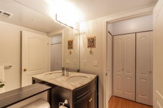 """Photo 28: 206 1009 HOWAY Street in New Westminster: Uptown NW Condo for sale in """"HUNTINGTON WEST"""" : MLS®# R2622997"""