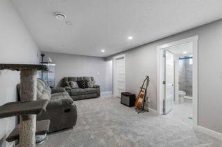 Photo 18: 412 Arlington Drive SE in Calgary: Acadia Detached for sale : MLS®# A1134169