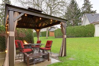 """Photo 22: 25 9045 WALNUT GROVE Drive in Langley: Walnut Grove Townhouse for sale in """"BRIDLEWOODS"""" : MLS®# R2560411"""