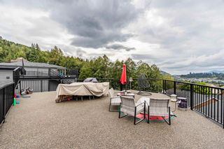 Photo 16: 7 5248 GOLDSPRING Place in Chilliwack: Promontory House for sale (Sardis)  : MLS®# R2607550