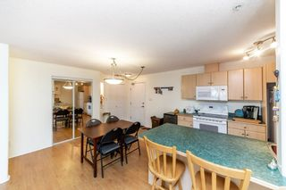 Photo 3: 207 78A McKenney Avenue: St. Albert Condo for sale : MLS®# E4229516