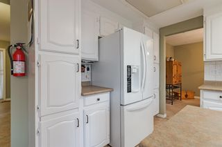 Photo 14: 64 MIDPARK Place SE in Calgary: Midnapore Detached for sale : MLS®# A1152257