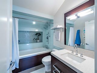 Photo 27: 923 38 Avenue SW in Calgary: Elbow Park Detached for sale : MLS®# A1103529