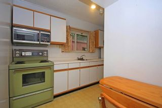 Photo 14: 2954 DOLLARTON Highway in North Vancouver: Home for sale : MLS®# V1077194