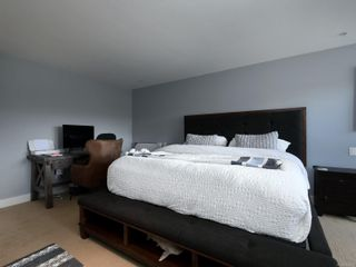 Photo 15: 112 1244 Muirfield Pl in : La Bear Mountain Row/Townhouse for sale (Langford)  : MLS®# 854771