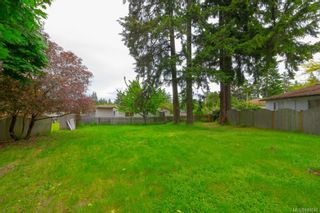 Photo 28: B 3004 Pickford Rd in Colwood: Co Hatley Park Half Duplex for sale : MLS®# 840046
