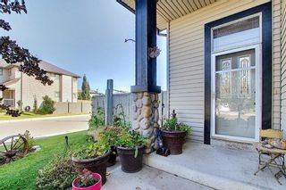 Photo 4: 347 EVANSTON View NW in Calgary: Evanston Detached for sale : MLS®# A1023112