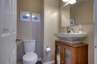 Photo 26: 5555 144A Avenue in Edmonton: Zone 02 Townhouse for sale : MLS®# E4240500