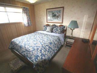 Photo 21: 194 VICARS ROAD in : Valleyview House for sale (Kamloops)  : MLS®# 140347