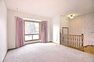 Photo 9: 4 Edgeland Road NW in Calgary: Edgemont Detached for sale : MLS®# A1083598