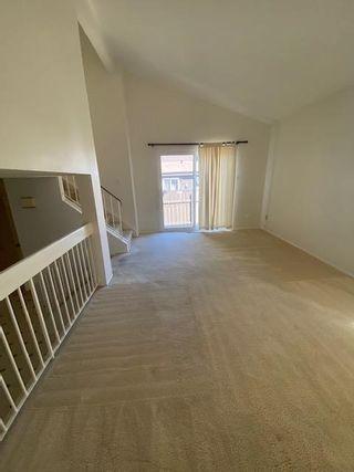 Photo 4: 6085 35A Avenue in Edmonton: Zone 29 Townhouse for sale : MLS®# E4243620
